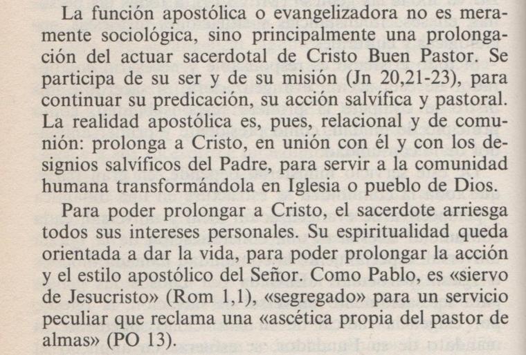 Espiritualidad sacerdotal.jpg